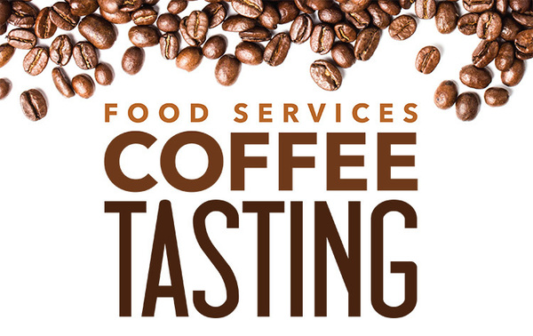 coffee_tasting_web