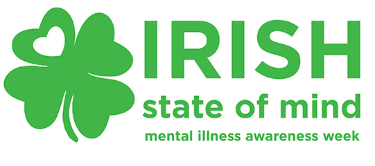 irishstateofmind2014graphicx550_001