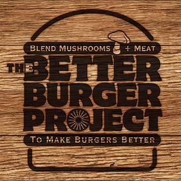 betterburgerproj_web