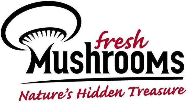 new_mushroom_council_logo