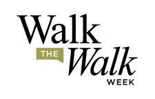 walkthewalk_final