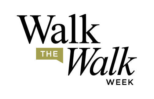 walkthewalk_final