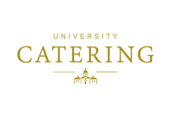 Sunil Yaradi Named Director of University Catering