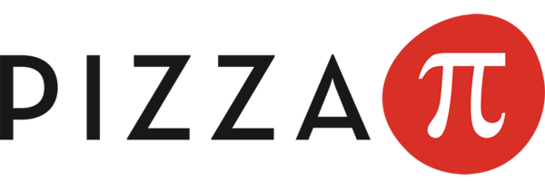 Pizzapi Smalllogo