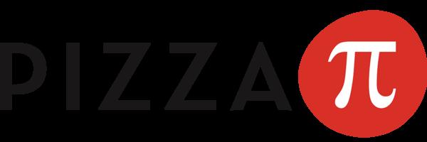 Pizzapi Smalllogo