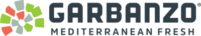 Garbanzo Logo