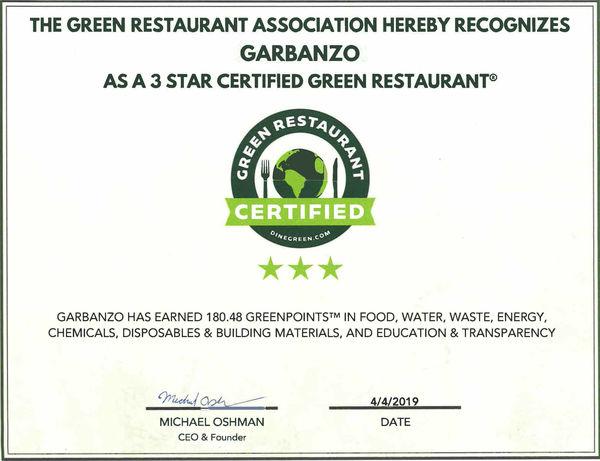 Garbanzo Green Restaur 001