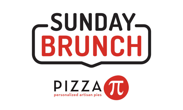 Pp Brunch Logo