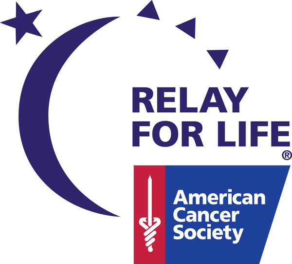 relay_for_life_logo2