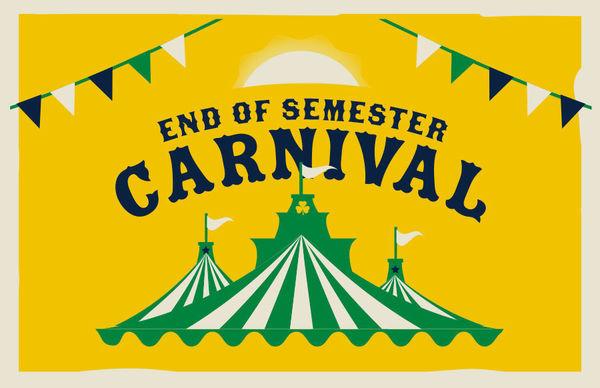 Carnival Web