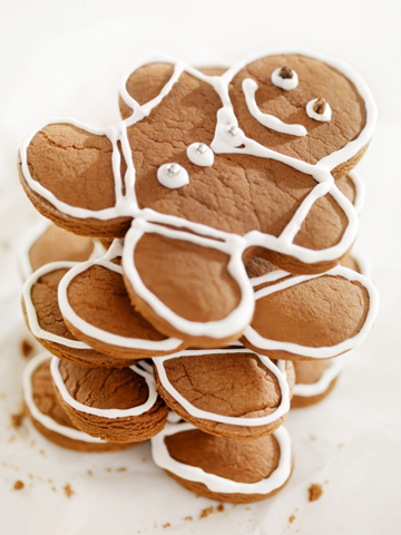 gingerbread_web